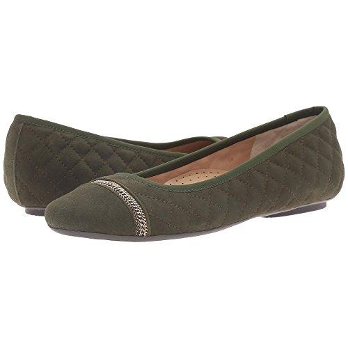 (ヴァネリ) Vaneli レディース シューズ・靴 フラット Sigrid 並行輸入品