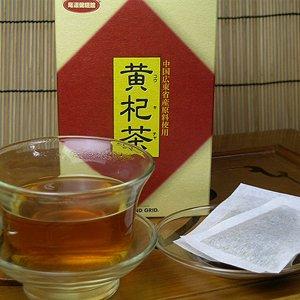 黄杞茶2g×30P ノンカフェイン 健康茶 花粉対策 こうき茶 コウキ茶 こうきちゃ 美容 お茶 ティーバッグ