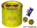 C−3PO™貯金缶