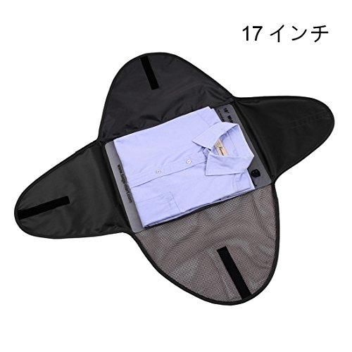 バッグスマート『ワイシャツケース』