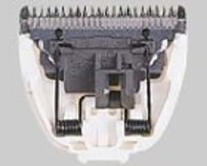 パナソニック 替刃 バリカン用 ER919