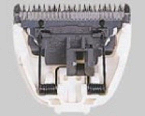 パナソニック パナソニック 家庭用散髪器具用 替刃 B-19 ER919