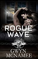 Rogue Wave (The Inland Seas Series)