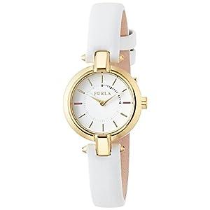[フルラ]Furla 腕時計 LINDA R4251106502 レディース 【正規輸入品】