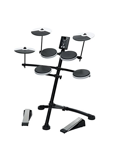 Roland ローランド 電子ドラム V-Drums Kit TD-1K