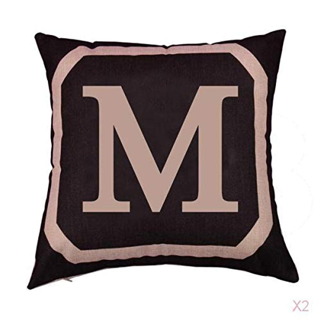 刺繍どのくらいの頻度で周辺正方形の綿のリネンスローピローケース腰クッションカバーベッドソファインテリアメートル