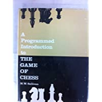 A Programmed Introduction to the Game of Chess