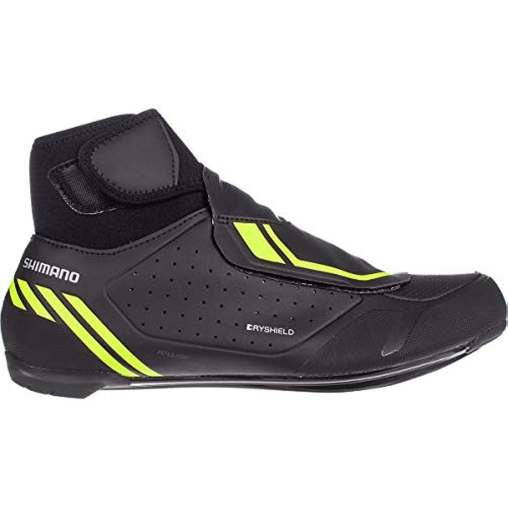 応答エンターテインメントすごい[シマノ] メンズ サイクリング SH-RW5 Cycling Shoe - Men's [並行輸入品]