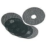 Panasonic 電気衣類乾燥機 紙フィルター(20枚入) ANH3V-1200
