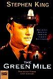 The Green Mile: Der grosse Roman jetzt verfilmt