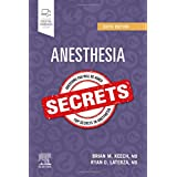Anesthesia Secrets