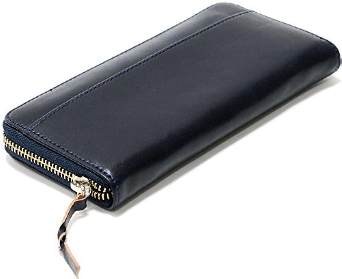 瞑想するペリスコープ測定可能[マルカワジーンズパワージーンズバリュー] 財布