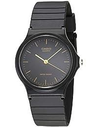 8d9f3f7a82 Amazon.co.jp: CASIO(カシオ): 腕時計