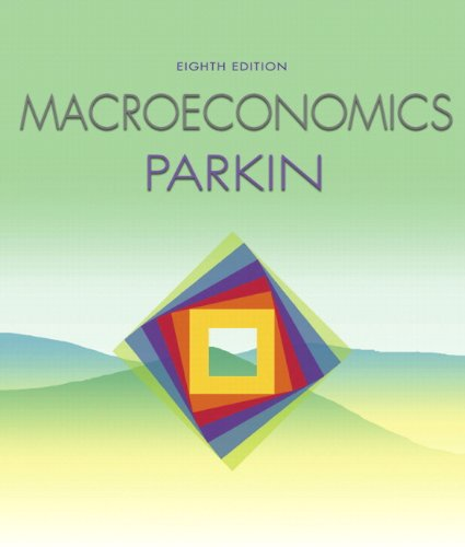 Download Student Value Edition for Macroeconomics plus MyEconLab plus eText 1-semester Student Access Kit (8th Edition) 0321491157