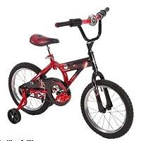 Huffy自転車会社–Star Wars Episode VII自転車、16インチby Huffy自転車会社