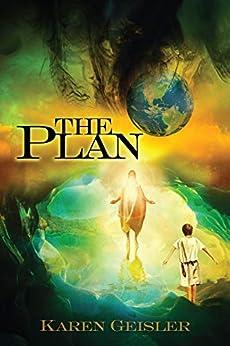 The Plan by [Geisler, Karen]