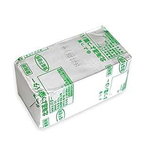よつ葉乳業 北海道よつ葉バター 食塩不使用 450g