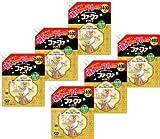 ファーファ トリップ 濃縮柔軟剤 ドバイ オリエンタルムスク の香り 詰替 (1400ml) 6個 セット