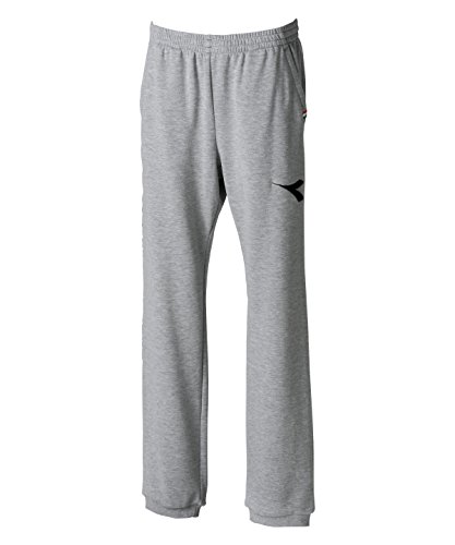 [해외](디아) DIADORA (디아) DAP7250 스웨트 팬츠 & lt; 남자 & gt; 끈 있습니다/(Diadora) DIADORA (Diadora) DAP 7250 Sweat pants & lt; Men`s & gt; With string