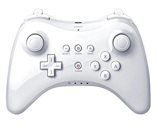 iFormosa Wii U PRO Bluetooth コ...