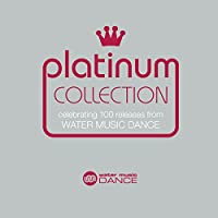 The Platinum Collectio