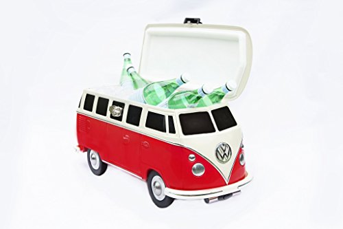 VW Cool Box - VW Volkswagen T1 Camper ...