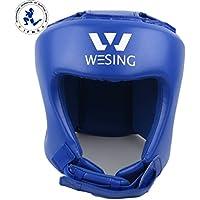 Wesing Professional imfa承認タイ式Competition Headguard