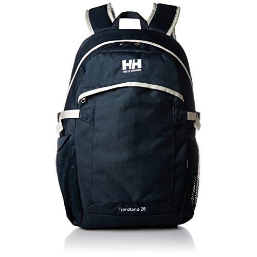[ヘリーハンセン]  デイパック フィヨルドランド28 HOY91707 HB ヘリ―ブルー
