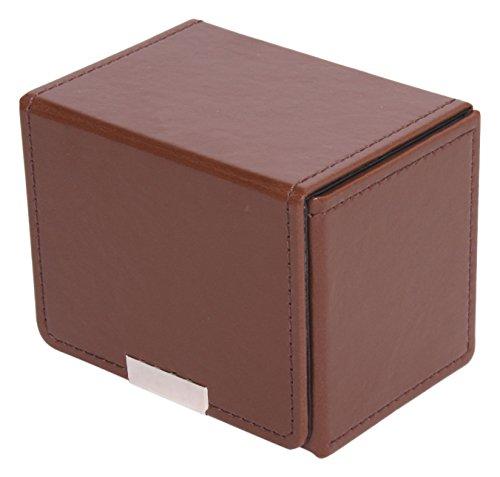 Aclass 合皮製カードケース