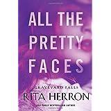 All the Pretty Faces: 2