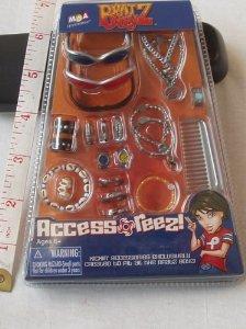 Bratz (  즈 ) Boyz Accessoreez 피규어 장난감 인형 (병행수입)-