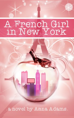 A French Girl in New York (The...
