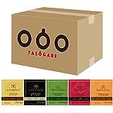 (タソガレ)ドリップコーヒー コーヒー 珈琲 ドリップパック ドリップバッグ セット バラエティセット コーヒーセット 8g x 75袋 5種類 大容量 バラエティバッグ バラエティパック