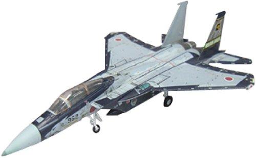 技MIX AC16 空自 F15J 小松20周年
