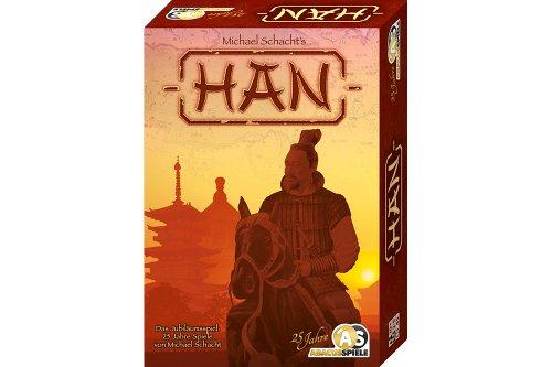 漢(ハン) HAN 並行輸入品