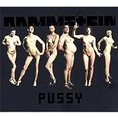 Pussy/Rammlied