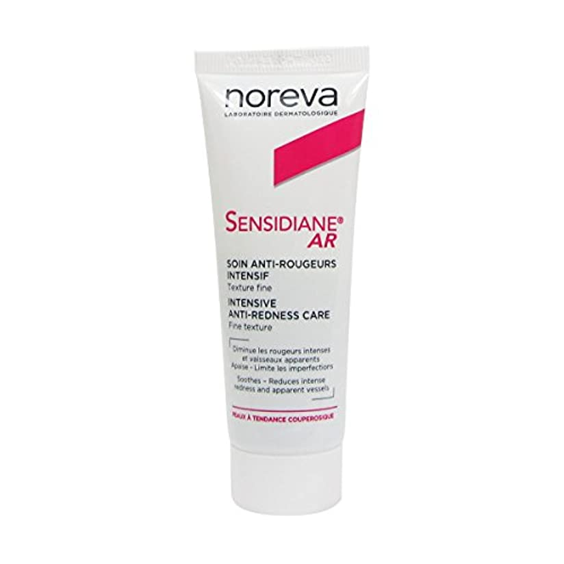 Noreva Sensidiane Ar Intensif 30ml [並行輸入品]