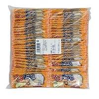 マヨたら 60袋入り (懐かしい駄菓子)