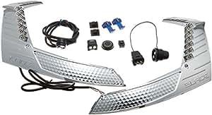 GIVI(ジビ) トップケース用ランプキット LEDタイプ E126 B37 BLADE B47 TECHシリーズ対応 90083