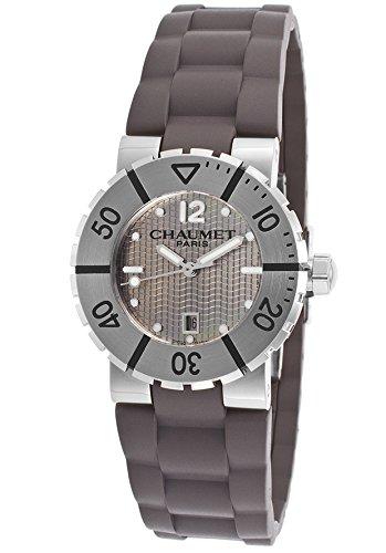 [Chaumet]Chaumet 腕時計 W17222-33C-SD メンズ [並行輸入品]