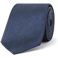 Calvin Klein Men's Solid Tie