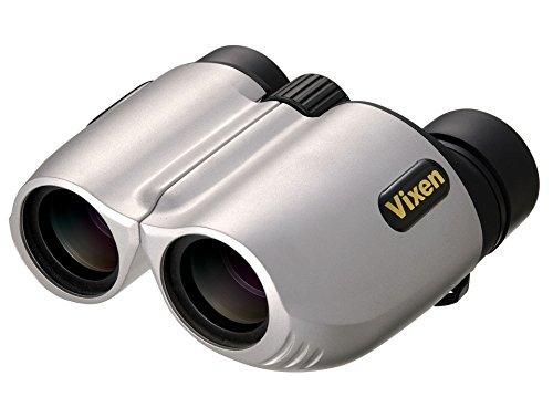 Vixen 双眼鏡 アリーナMシリーズ アリーナM8×25 1347-00