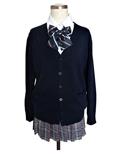 【SWEET ROSE】リアル コスチューム 女子高校生 制服 コスプ・・・