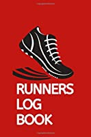 Runners Log Book: Training Journal - Track Your Runs Daily for 25 Weeks