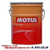 MOTUL(モチュール) スタンダードエンジンオイル H-TECH 100 PLUS 0W20 20L トヨタ アリオン ZRT265 2ZR-FE 平成19年6月~平成22年4月 4WD CVT 1800cc 【正規品 11192250】