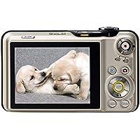 和湘堂 casio EX-FC150デジタルカメラ専用 液晶画面保護シール「503-0023」