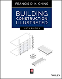 Building Construction Illustrated (English Edition)