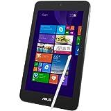 ASUS VivoTab Note 8 M80TA [Windows10無料アップデート対応](officeH&B付 初回TVチューナーセット) M80TA-WHITE