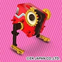 エレキット ドタボット MR-9103