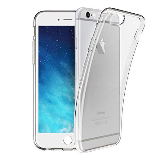 iPhone6s Plus ケース-NONZERS iPho...